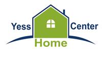 Yess Home Center, Inc.