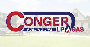 Conger LP Gas