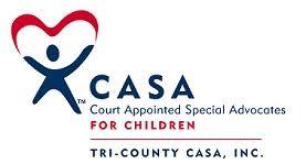 Tri-County CASA, Inc.