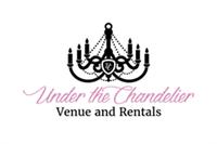 Under the Chandelier Venue & Rentals
