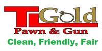 TL Gold Pawn & Gun