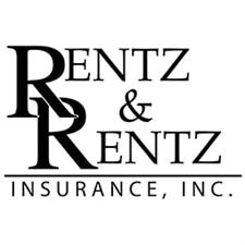 Rentz & Rentz Insurance Inc.