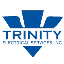 Trinity Electrical Services, Inc