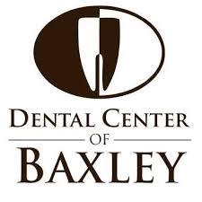 Dental Center of Baxley