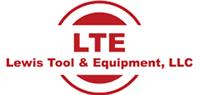 Lewis Tool & Equipment LLC