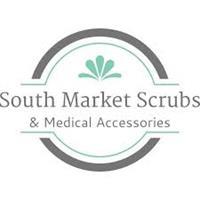 South Market Scrubs LLC.