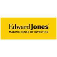 Edward Jones / Paul Smith