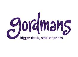 Gordmans