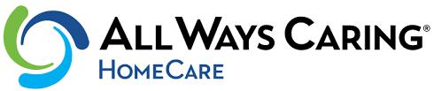 Allways Caring Homecare