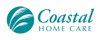 Coastal Home Care