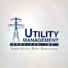 Utility Management Services, Inc.