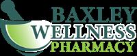 Baxley Wellness Pharmacy