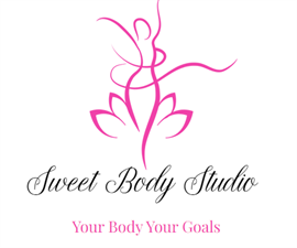 Sweet Body Studio, LLC