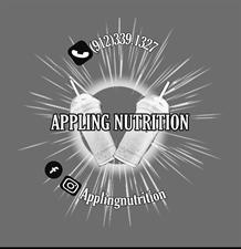 Appling Nutrition