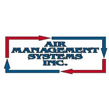 Air Management Systems