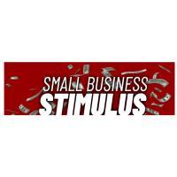 Small Business Stimulus