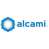 Germantown Chamber Golf Outing sponsored by Alcami Corporation