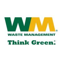 Waste Management of Wisconsin Inc.