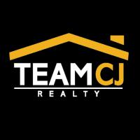 Team CJ Realty - Keller Williams