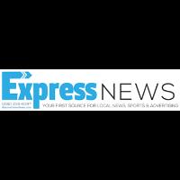 Express News, Inc. - Germantown