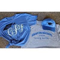 Northwoods Laser & Embroidery, LLC - Germantown