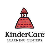 Germantown Kindercare - Germantown