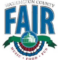 Washington County Fair Park - West Bend