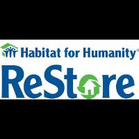 Habitat for Humanity ReStore - Germantown - Germantown