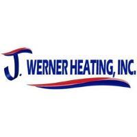 J. Werner Heating, Inc. - Germantown
