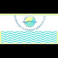 Glorified Cleaning Service LLC - Germantown