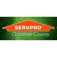 SERVPRO of Ozaukee County - Mequon