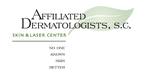 Affiliated Dermatologists SC