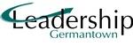 Leadership Germantown