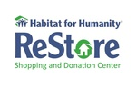 Habitat for Humanity Germantown ReStore