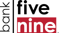 Bank Five Nine