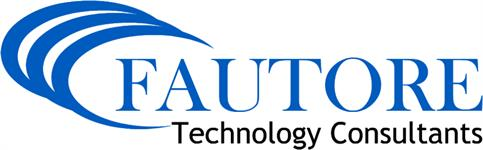 FAUTORE Technology Consultants