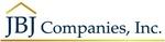 J.B.J. Companies, Inc.
