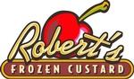 Roberts Frozen Custard