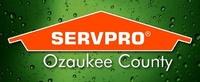 SERVPRO of Ozaukee County