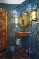 Tiled Bath, Mequon