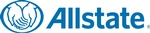 Allstate Insurance-Bystol Agency