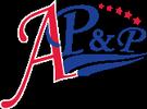American Paper & Packaging