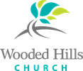Wooded Hills Church