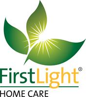 FirstLight Home Care of West Bend