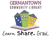 Village of Germantown