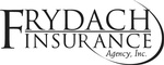Frydach Insurance Agency, Inc.