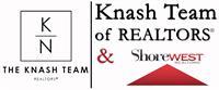 The KNash Team of Realtors