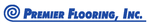 Premier Flooring, Inc.