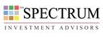 Spectrum Investment Advisors, Inc.
