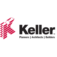 Keller, Inc. to Build for Dielectric Corporation